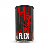 Animal Flex Universal nutrition, 44 пак.