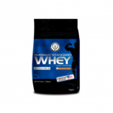 Протеин Whey Protein RPS Nutrition, 2270 гр.