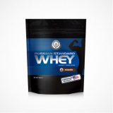Протеин Whey Protein RPS Nutrition, 500 гр.